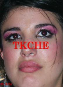 pekeña-TKCHE